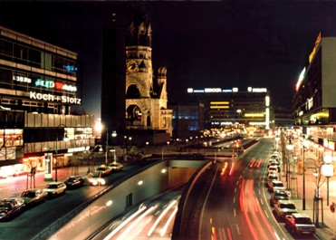 berlin-city-