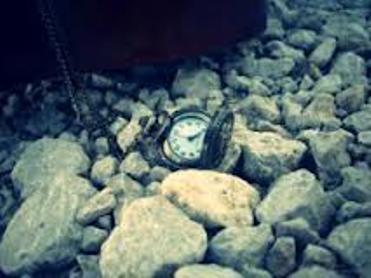 times4
