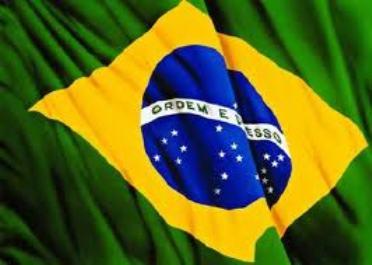 brasil.