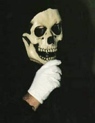 death-sm