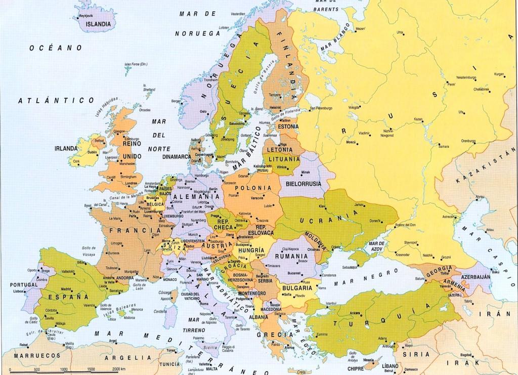 Europa-1024x741