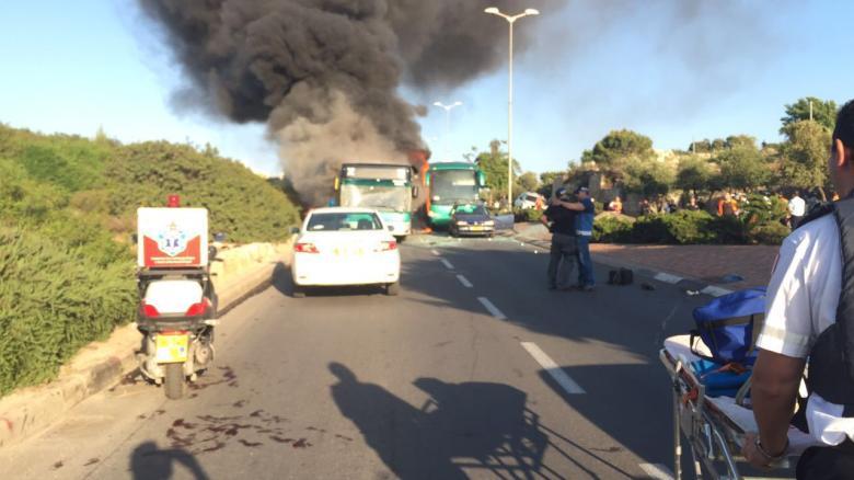 Polizei-Jerusalem-Attentat-auf-Bus