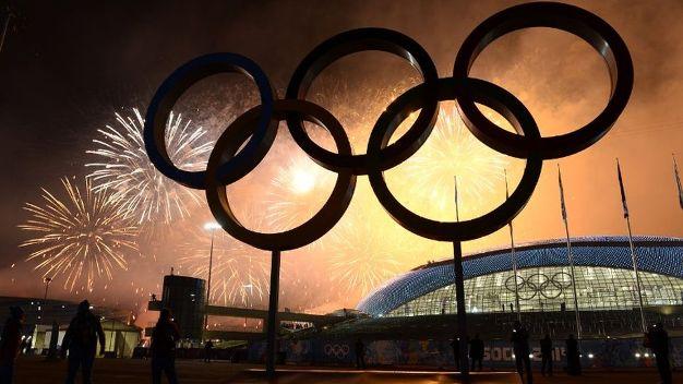 Estadio-Olimpico-Juegos-Olimpicos-Invierno_MEDIMA20140223_0136_3