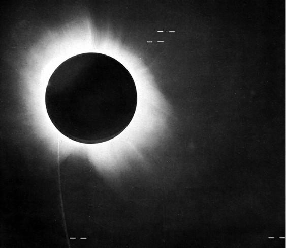 relativity-1919_eclipse_positiveenhanced-1024x885