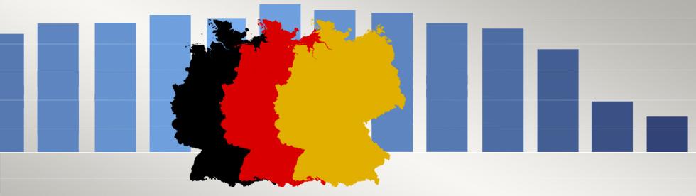 deutschlandtrend-149~_v-modPremium