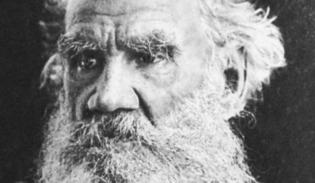 -Leon-Tolstoi