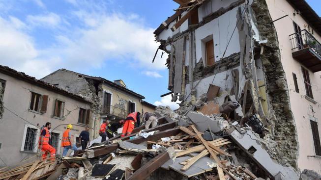 terremoto-en-italia-2257590h540