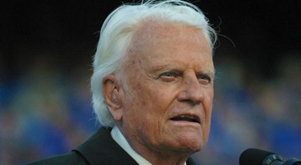 billy_graham_008
