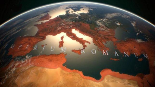 imperioum