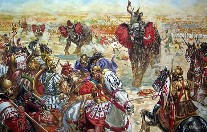 batalla-de-zama-202-ac-1