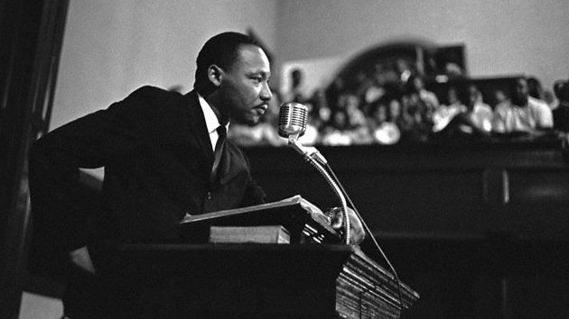 luther_king