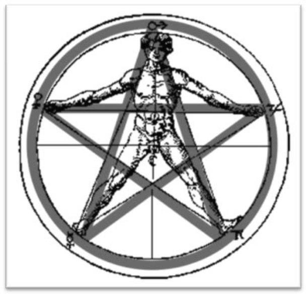 symbole-4