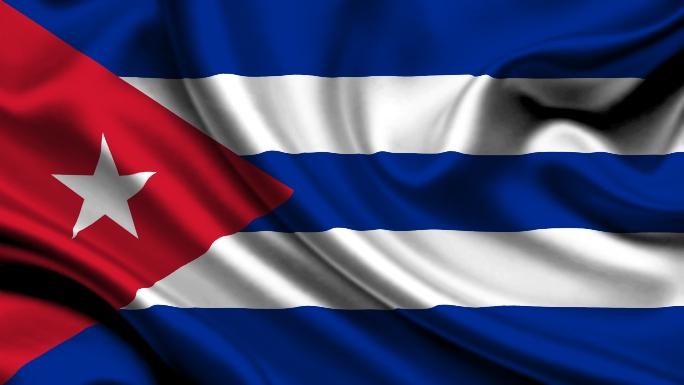 bandera_3_20121226_2050564794