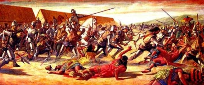 captura-de-atahualpa