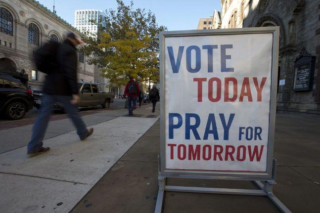 vota-hoy
