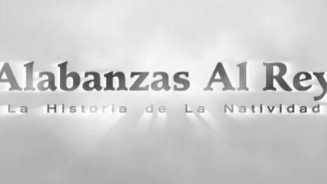 Séptimo Milenio Portal Evangélico Del Fin De Los Tiempos